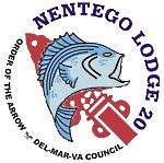 Nentego_OA_Logo