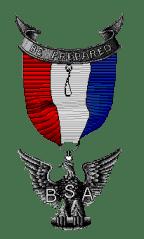 eagle_medal_sm